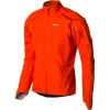 Patagonia Light Flyer Jacket - Men's