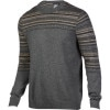 Patagonia Nordic Crew Sweater - Men's
