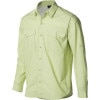 Patagonia Slick Calm Shirt