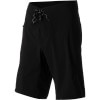 Patagonia Stretch Wavefarer Board Shorts