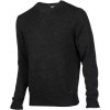 Patagonia Wool Cask Crew Sweater - Men's