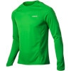 Patagonia Long-Sleeve Fore Runner Shirt