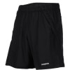 Patagonia Trail Chaser Short