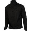 Patagonia Nine Trails Jacket