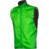 Patagonia Nine Trails Vest - Men's