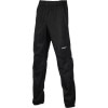 Patagonia Houdini Pants