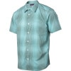 Patagonia Gone Again Shirt - Short-Sleeve - Men's