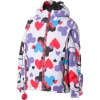 Paul Frank Magic Jacket