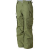 Paul Frank Skurvy Insulated Pant
