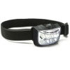 Planet Bike Sport Spot Headlight