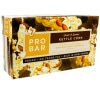 ProBar Kettle Corn Sweet and Savory Bar