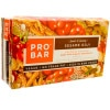 photo: ProBar Sesame Goji Sweet and Savory Bar