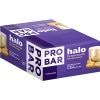 ProBar Halo Bar