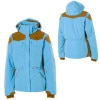 Powderhorn Ponca Insulated Jacket