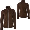 Powderhorn Palomino Jacket