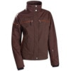 Powderhorn Bonnie Jacket