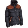 photo of a Powderhorn clothing/outerwear