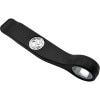 Portland Design Works 3wrencho Tire Lever/Wrench