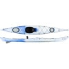 Perception Expression 14.5 Kayak with TruTrak Skeg