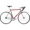 Pinarello Catena Red, 50cm