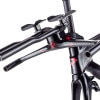 Pinarello - Bars
