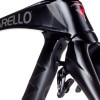 Pinarello - Front Brake