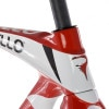 Pinarello - Detail