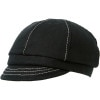 Pistil Chloe Hat - Women's