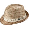 Pistil Frolic Fedora Hat - Women's