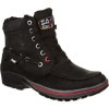 Pajar Canada Basel Boot - Men's