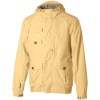 Planet Earth Iker Snowboard Jacket - Mens