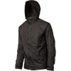 Planet Earth Hail Jacket - Men's