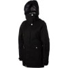 Planet Earth Ville Insulated Jacket - Women's