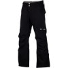 Planet Earth Pipe Pant - Women's