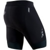 Pearl Izumi P.R.O. In-R-Cool Shorts - Men's Back