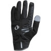 Pearl Izumi Cyclone Gel Gloves Top
