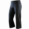 Pearl Izumi Aurora Low Rise Capri