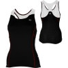 Pearl Izumi Fly Sport Tank