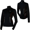 Pearl Izumi Fly Long Sleeve
