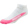 photo: Pearl Izumi Women's Elite Low Sock