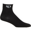 Pearl Izumi Attack Low Sock