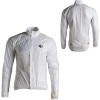 Pearl Izumi P.R.O. Barrier Clear Jacket - Men's