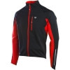 Pearl Izumi Elite Softshell Jacket - Men's