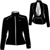 Pearl Izumi Select Barrier WxB Women's Jacket