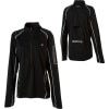 Pearl Izumi Fly Evo Pullover