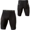 Pearl Izumi P.R.O. In-R-Cool Short - Men's