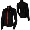 Pearl Izumi P.R.O. Aero Women's Jacket