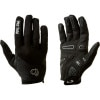 Pearl Izumi Select Gel Full-Finger Gloves