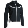 Pearl Izumi Elite Thermal Convertible Jacket