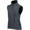Pearl Izumi Beakay Vest - Women's